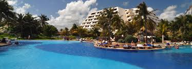 chicago to cancun all inclusive vacation packages the best deals