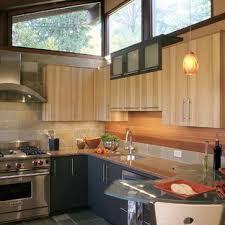 houzz glass kitchen cabinet doors contemporary glass kitchen cabinets houzz