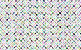 indonesian pattern batik kawung pattern indonesian free vector graphic on pixabay