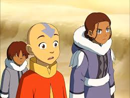 images avatar airbender book 1 10000 pictures