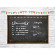 wedding backdrop chalkboard rent chalkboard journey backdrop dreamscaper home party