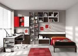 chambre de ado chambre americaine pour ado modern aatl