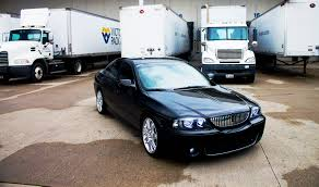 lincoln ls car pinterest lincoln ls and cars