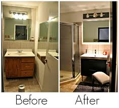 ideas for bathroom remodeling a small bathroom bathroom unique small bathroom ideas small bathroom renovations