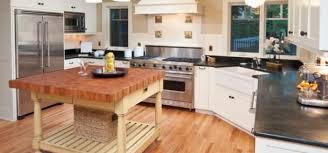 dacke kitchen island dacke kitchen island 36 images furniture rolling kitchen