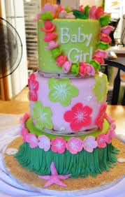 love the colors and flowers yesss cake let them eat cake