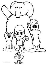 printable madagascar coloring pages kids cool2bkids