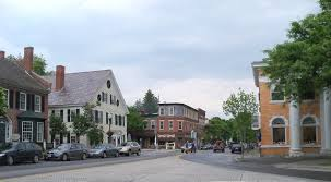 best places to live in vermont best place 2017