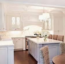 Belmont White Kitchen Island Luxury Belmont White Kitchen Island Gl Kitchen Design