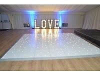 Throne Chairs For Hire Throne Hire In England Other Wedding Services Gumtree