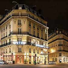 hotel best hotels paris small home decoration ideas beautiful to