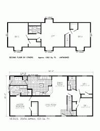 cape cod blueprints cape cod floor plans with loft home planning ideas 2017