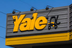 yale u2013 autoelevadores yale s a