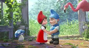 watch gnomeo u0026 juliet free yesmovies