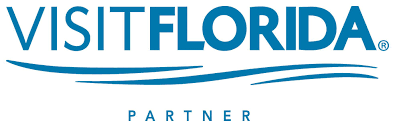 view all florida gulf coast vacation condo rentals on the map