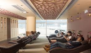 Living Room Design Photos Hong Kong Six Of The Best Airports To Sleep In U2013 From Hong Kong To Tallinn