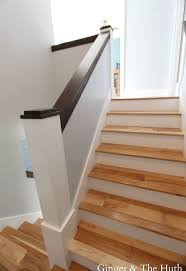 Banister Remodel Diy Staircase Remodel Hometalk