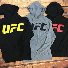 black friday sale on ufc hoodies