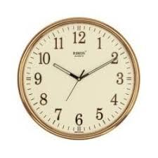 Office Wall Clocks Office Wall Clock Office Ki Diwar Ghadi Manufacturers U0026 Suppliers