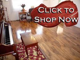 waterproof vs water resistant flooringthe floors to your home