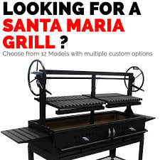 How To Build A Backyard Bbq Pit by 600 Bbq And Grilling Recipes Ideas Tips And Tricks By The Bbq