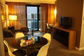 Wohnzimmer Heilbronn Speisekarte Adina Hotel Hamburg Michel