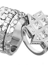 kay jewelers black friday wedding rings wedding ring in gift box sketch icon wedding ring
