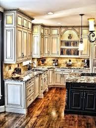 kitchen ideas tulsa kitchen ideas tulsa cool kitchen ideas cool kitchen cabinets kitchen