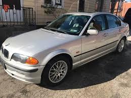 Bmw 328i 2000 Interior 2000 Bmw 3 Series For Sale Carsforsale Com