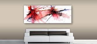 wandbilder wohnzimmer wonzimmer bilder in galerie qualität wohnzimmer bilder sofort