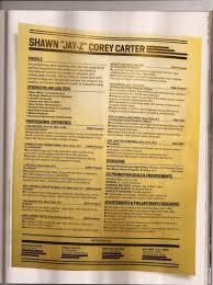 Best Resume Cover Letter Ever by Best Resume Cover Letter Ever Butforgot Ga