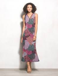 casual clothing for women over 50 maxi dresses black evening boohoo dress marvelous image ideas
