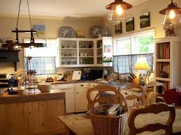 kitchen tea theme ideas kitchen theme ideas tea awesome rustic brown island