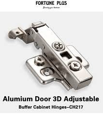 Drafting Table Hinge Ch 217 Hardware Accessories 3d Adjustable Drafting Table Hinge For