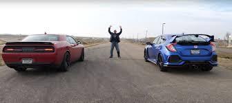 porsche 911 vs corvette 2015 corvette z06 drag races porsche 911 gt2 gets trled