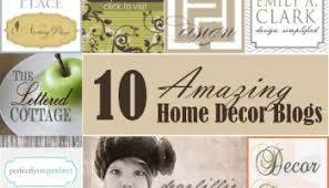 Home Decor Ideas Blogs Southern Decorating Blog Home Planning Ideas 2017