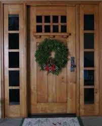 Shaker Style Exterior Doors Shaker Style Exterior Door Miketechguy