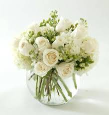 White Rose Centerpieces For Weddings by Floral Arrangements For Weddings In Sri Lanka Black Custom Made