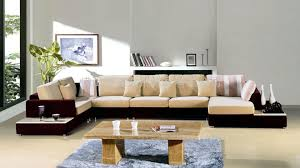 brilliant 30 u shape living room decoration inspiration of