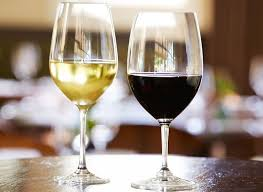 wine ls for sale wine tasting masterclass the list