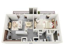 citysouth rentals san mateo ca apartments com