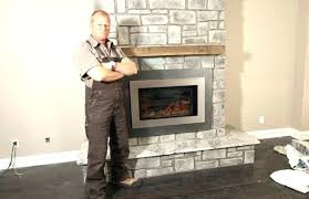 how much does it cost to install a ceiling fan how much does it cost to install a gas fireplace cost install gas