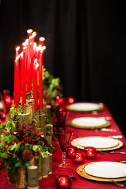 19 best table decorations images on pinterest flower market