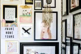 home goods decor bold design home goods wall decor together with homegoods cool art