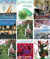 Cottages Gardens - connecticut cottages and gardens celebrates a decade at a stylish