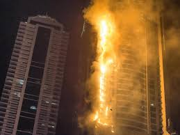 Fire Evacuation Plan For Beauty Salon by Five Free And Great Things To Do Around The Uae The National