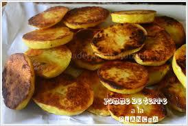 cuisiner plancha recette plancha légume recette de légumes à la plancha