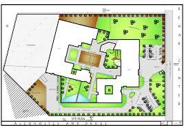 drug rehabilitation center floor plan rehabilitation centre for alcoholics and drugs aafak shaikh