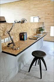 Paint Laminate Kitchen Cabinets by Kitchen Phenomenal Painting Particle Board Kitchen Cabinets