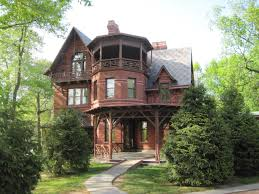 pin by alla on house pinterest victorian house and house